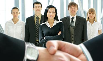Etre un Leader » pour des directeurs de site logistique dans le secteur de la santé