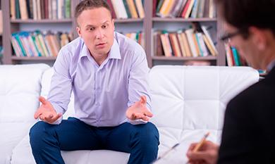 Conduire des entretiens de rupture de contrat» pour cadres dirigeants dans le secteur de la distribution