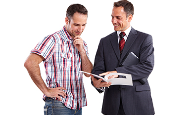 Etre un Manager coach» pour les managers d'un grand acteur du secteur banque – assurance