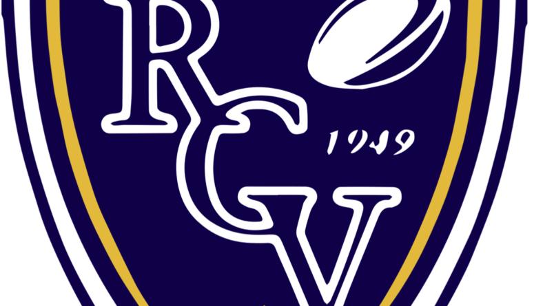 Préparation mentale au Rugby Club de Vincennes