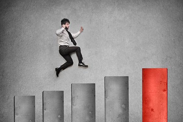 Rebondir après l'échec : les sept commandements