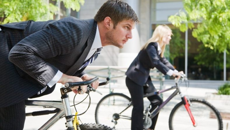 Management d'équipe, savoir retenir les talents