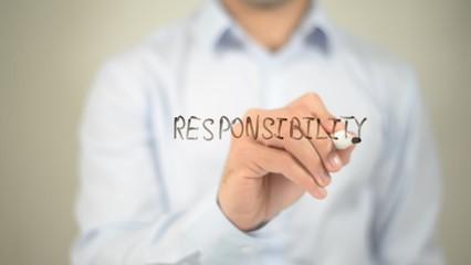 Assumer sa responsabilité de manager