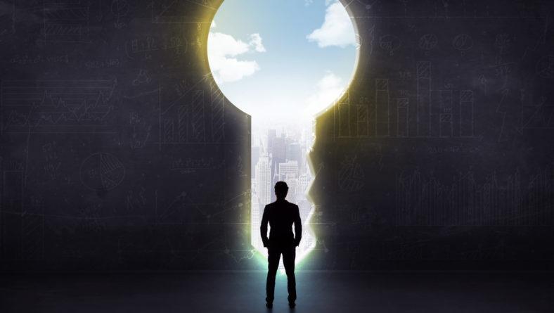 La routine, facteur d'enfermement mental et émotionnel
