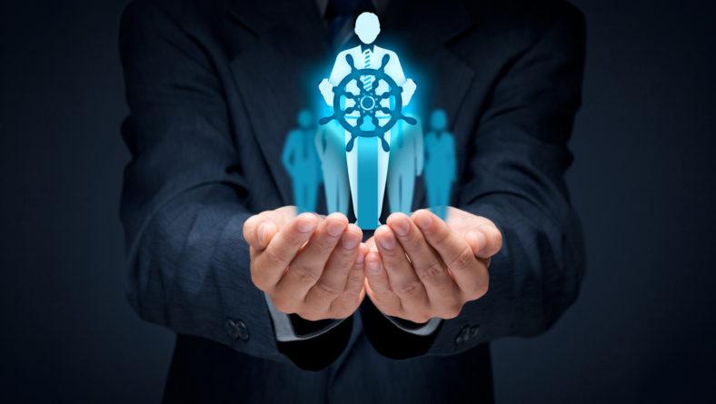 La conduite des équipes dans la transformation par le cœur de l'organisation : le management intermédiaire