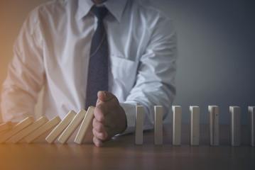 La loyauté en entreprise : Mythe ou réalité ?